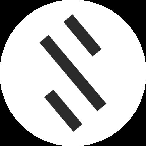 Logo Strg Web - Internetseiten für Dresden und Umgebung von Internetagentur Strg Web